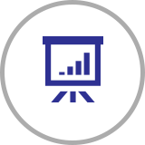 Icon for Data Collection