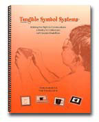 Image of the Tangible Symbol Systems Manual
